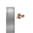 로얄캐닌 센서블 4kg + 로얄캐닌 파우치 사진