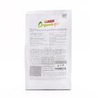 네츄럴코어 유기농 95% 멀티프로틴 1kg - 메리츄 사진