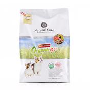 네츄럴코어 유기농 95% 멀티프로틴 2.4kg