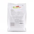 네츄럴코어 유기농 95% 멀티프로틴 2.4kg 사진