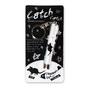 오드리캣 캐치캐치 LED 레이져 포인터 쥐돌이