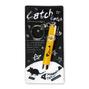 오드리캣 캐치캐치 LED 레이져 포인터 생선뼈
