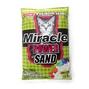 미라클 파워 모래 사과향 5L