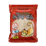 두부랑캣츠 이코노미 커피 7L