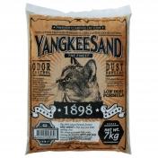 양키샌드 1898 오리지널 7kg