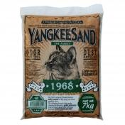 양키샌드 1968 허브 7kg