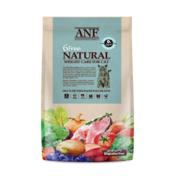 ANF 유기농 6Free 웨이트케어 6kg