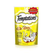 템테이션 트릿 닭고기맛 85g - 캐나다산