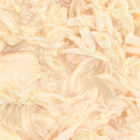 아이시아 금관 진육수 닭가슴살 캔 70g 사진