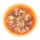 이나바 금빛육수 참치&연어 캔 80g 사진