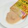 챠오 수프 닭가슴살&가리비관자&새우 파우치 40g 사진
