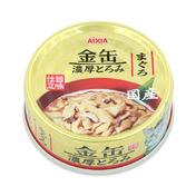 아이시아 금관 농후 참치 캔 70g
