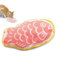 타키 네코모테 마따따비 붕어빵