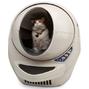 리터로봇 Ⅲ 오픈에어 고양이 자동 화장실 - 2만원 쿠폰