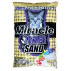 미라클 파워 모래 베이비파우더향 5L 사진