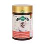 청인 프로바이오틱스 고양이 유산균 200g