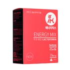 에너지믹스 락토페린 2g 20포 사진
