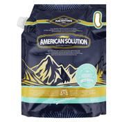 1+1 아메리칸 솔루션 아쿠아민트 9.07kg