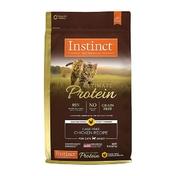 네이처스 버라이어티 생식본능 얼티밋 프로틴 치킨 4.5kg