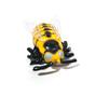배틀버그 꿀벌