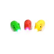 후레쉬 레이져 쥐돌이 1개 색상랜덤