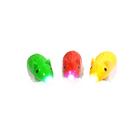 후레쉬 레이져 쥐돌이 1개 색상랜덤 사진