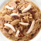 먀우먀우 토비키리 참치&닭가슴살 캔 60g 사진