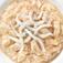 먀우먀우 토비키리 닭가슴살&치어 캔 60g 사진