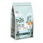 퓨리나 비욘드 캣 그레인프리 흰살 바다 생선과 달걀 2.27kg + 식기증정