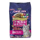 닛신 캐럿믹스 헤어볼 2.7kg - 유통기한 2018.09