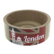 모던캣 스크레쳐 런던