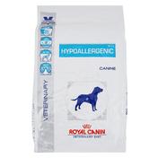 로얄캐닌 강아지 하이포알러제닉 7kg (중대형견용 중간입자)