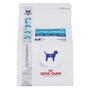 로얄캐닌 강아지 하이포알러제닉 스몰독 1kg (소형견용)