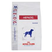 로얄캐닌 강아지 헤파틱 6kg