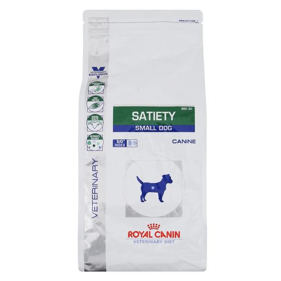 로얄캐닌 강아지 세타이어티 스몰독 1.5kg (소형견용) 사진
