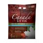 캐나다리터 베이비파우더향 6kg