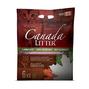 캐나다리터 라벤더향 6kg