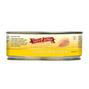 테이스티 프라이즈 치킨과 치즈 70g