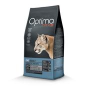 [1+1] 옵티마노바 그레인프리 래빗&포테이토 8kg