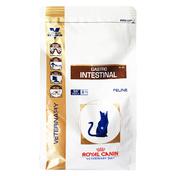 로얄캐닌 고양이 가스트로 인테스티널 2kg