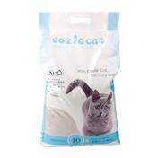 코시캣 고양이 모래 7.5kg