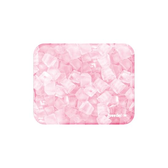 브리더 아이스 쿨매트 핑크 M (50x40) 사진