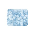 브리더 아이스 쿨매트 블루 L (50x65) 사진