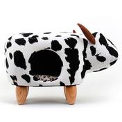 펫모닝 젖소 하우스 PMC-117141