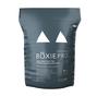 벅시캣 모래 블랙 7.26kg + 장난감