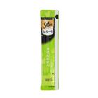 쉬바 멜티 닭고기맛 12g 1P (2개)