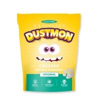 더스트몬 카사바 오리지널 3.17kg + 챠오 츄르