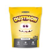 더스트몬 카사바 참숯 3.17kg