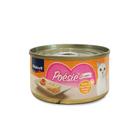 비타크래프트 포에시 컬러스캔 치킨고구마&소고기 젤리소스 70g 사진