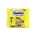 템테이션 트릿 닭고기맛 샘플 12g (2개)